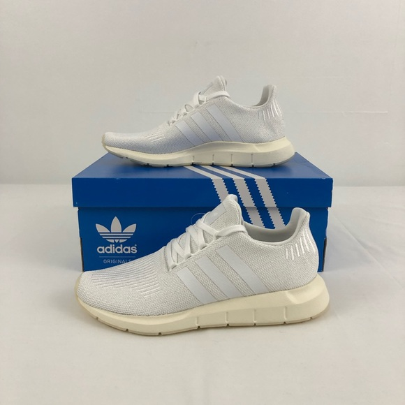 bf50a7a93 Adidas Swift Run W Sparkle